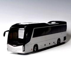 [기아컬렉션]1:32그랜버드버스모형차(212P77151)