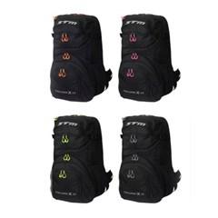 CHALLENGE BAG X 2.0