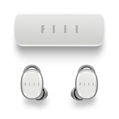 FIIL 블루투스 무선이어폰 T1 XS