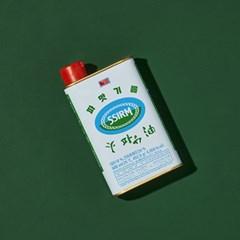 씨름 파유 파맛소스 파기름 파맛향미유
