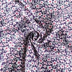 꽃분이 분홍 리드줄 [3m~5m]