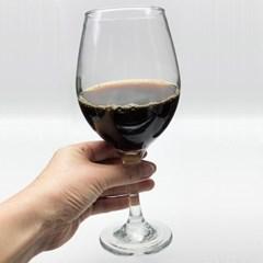 다이아글라스 슈페리어 와인잔 600ml 유리컵 6P 세트