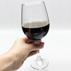 다이아글라스 슈페리어 와인잔 490ml 유리컵 6P 세트