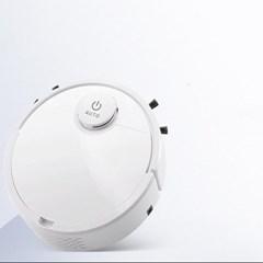 인공지능 로봇청소기 괴물 흡입 청소기 물걸레