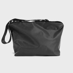 110 SIMPLE BAG BLACK