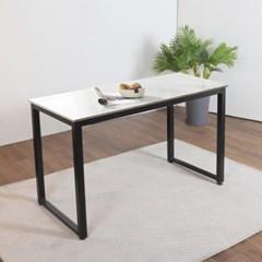 클레 세라믹 마블 식탁 테이블 1200 (착불)