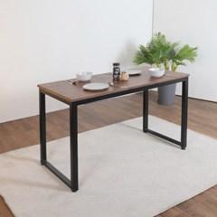 디보엘 식탁 테이블 1400 (착불)