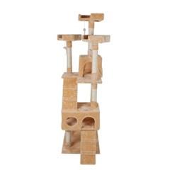 헬로망치 프리미엄 대형 고양이 캣타워 DS0087