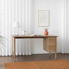 [오크] G형 책상/테이블 1200