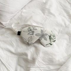 april modal sleep mask
