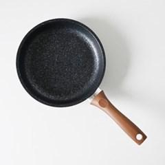 이태리플로날IH 화강암 코팅팬 후라이팬 20cm