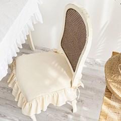 스칼렛  의자 커버링 (5color)