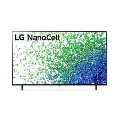[LG] 21년형 나노셀 75인치 TV 75NANO80UPA (배송비+관부가세 포함)