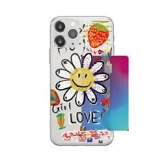 card case_05_strawberry field