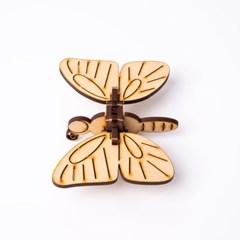 [DIY 나비 만들기] 엄마표 집콕놀이 취미 키트