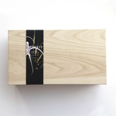 기프트-저녁바람 선물세트(이우2012,무량2013,2인다구세트,차집게)
