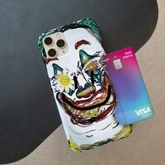 card case_06_pierrot