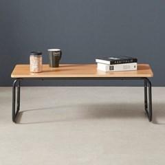 원목 거실 소파 좌식 테이블 960x480 인테리어 식탁 티테이블