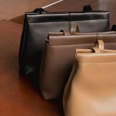 투투 두칸 클래식 숄더백 데일리 가방