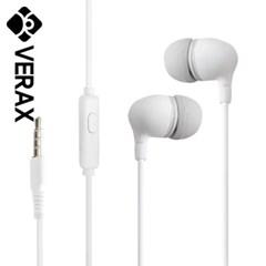 E005 kiki 프룻 포켓 고음질 핸즈프리 커널형 이어폰