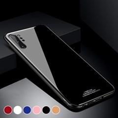 P260 아이폰SE2 11 8 XR XS X 프로 맥스 하드 케이스