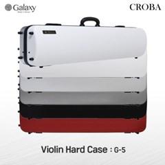신성 갤럭시 바이올린 케이스 G-5 사각케이스 국산 원톤 투톤 컬러