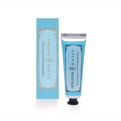디파나시아 향수 대용 EWG 1등급 에센스 핸드크림 30ml