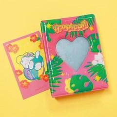 Tropical 콜렉트북