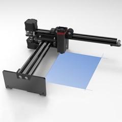 레이저 각인기 레이져 마킹기 조각기 커팅기 사진각인