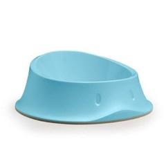강아지 밥그릇 물그릇 sp 시크급식기 1L 애견밥그릇