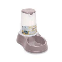 강아지 밥그릇 물그릇 sp 사료급식기 3.5L 애견밥그릇