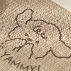 잇츠야미 PVC 방수 테이블매트