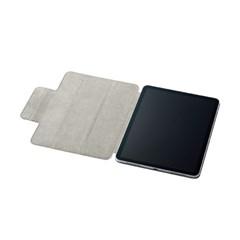 iPad Air 4세대 10.9인치 플랩 케이스 TBWA20MWVPF