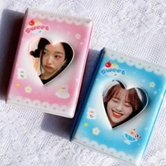 핑루 샤이닝 콜렉트북 2종