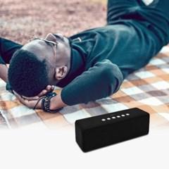 멀티 MP3 FM 라디오 플레이어 겸용 블루투스 스피커