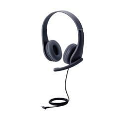 어린이 전용 헤드셋 HS-KD01T