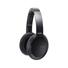 휴라이즈 QH900 ANC 노이즈캔슬링 블루투스 헤드폰