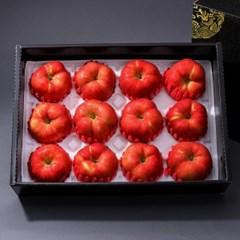 홍로 사과 선물세트 5kg 11-13과 상