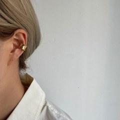 이어커프 귀찌 볼드 기본 로맨리 패션 귀걸이