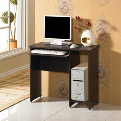 모던 컴퓨터 입식책상 800 1인용 테이블