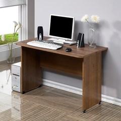 모던 컴퓨터 입식책상 06 1인용 테이블
