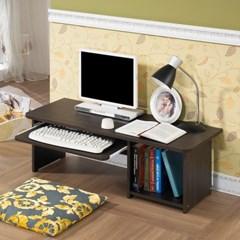 모던 컴퓨터 좌식책상 1000 1인용 테이블