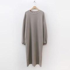 Remma Long Dress