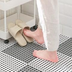 생활백서 욕실 미끄럼 방지 매트