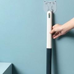 방충망 청소 먼지제거 클리너 유리창문닦기 브러쉬 CT005