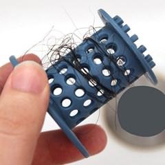 (2+2)세면대 욕조 머리카락 막힘 방지 거름망 배수구 캡