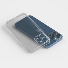 아이폰13 프로 슬림핏 케이스 1+1