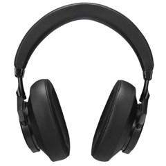 블루디오 Bluedio 블루투스 헤드폰 T7 Plus