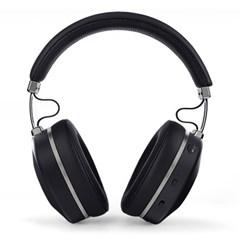 블루디오 Bluedio 블루투스 헤드폰 H2