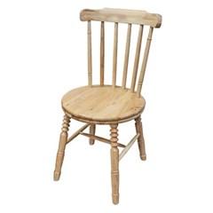 누바 우드 의자[SH003551]